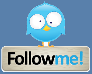 Segui MeteoBorgo su Twitter
